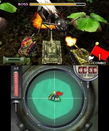 bugs-vs-tanks-review-screenshot-1