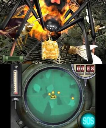 bugs-vs-tanks-review-screenshot-2