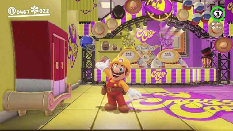 builder-outfit-super-mario-odyssey-screenshot