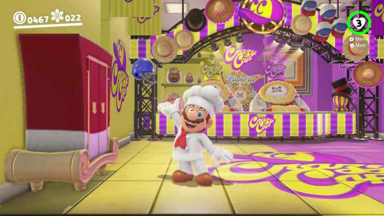 chef-suit-super-mario-odyssey-screenshot