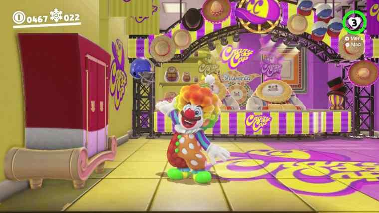 clown-suit-super-mario-odyssey-screenshot