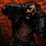darkest-dungeon-image