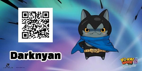 I shiny Pokmon Code pokemon Pokemon sun qr codes