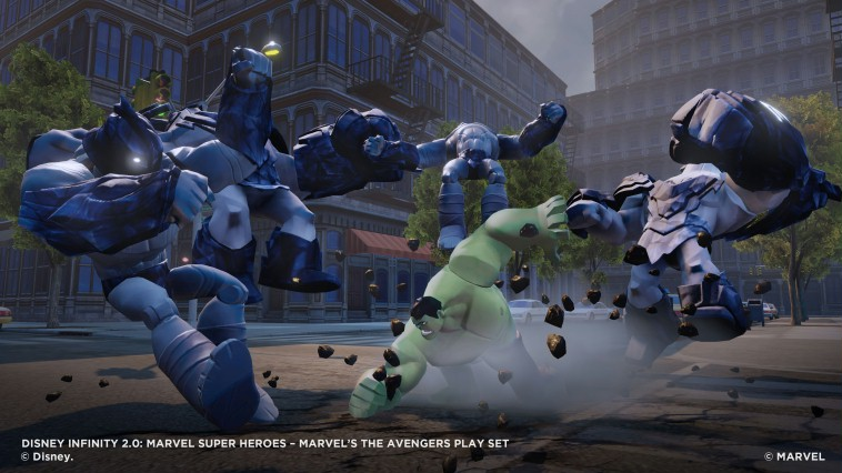 disney-infinity-2-edition-review-screenshot-4