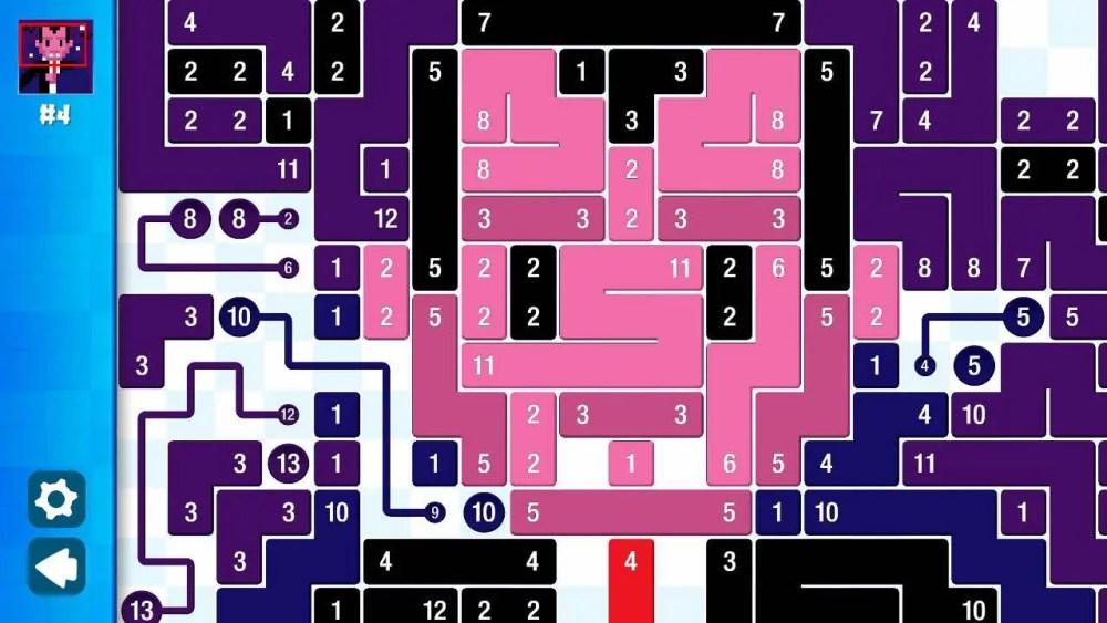 dracula-piczle-lines-dx-screenshot