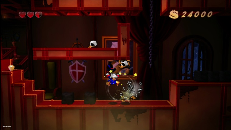 ducktales-remastered-review-screenshot-3