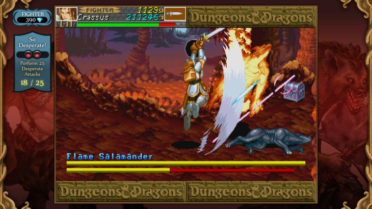 dungeons-and-dragons-chronicles-of-mystara-review-screenshot-1