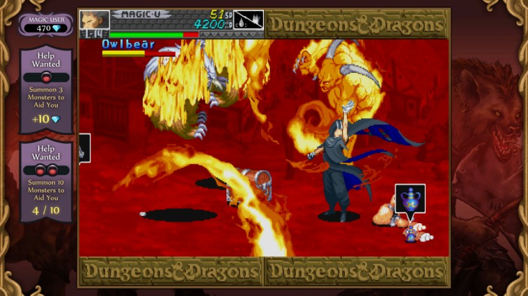 dungeons-and-dragons-chronicles-of-mystara-review-screenshot-2