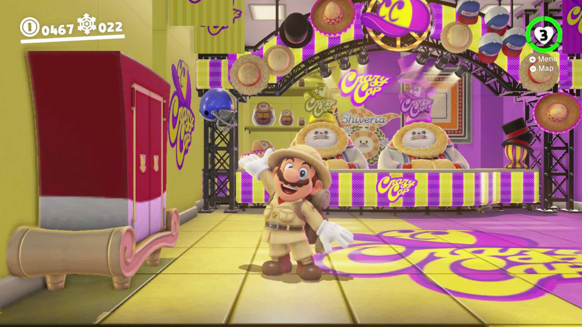 explorer-outfit-super-mario-odyssey-screenshot