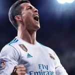 fifa-18-review-header