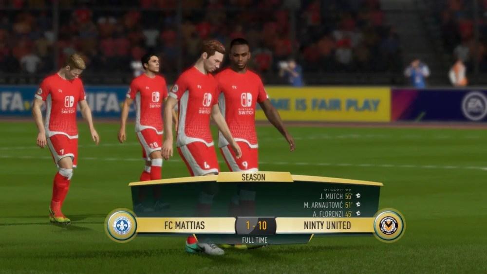 fifa-18-review-screenshot-1