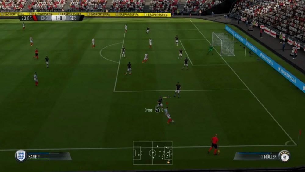 fifa-18-review-screenshot-3