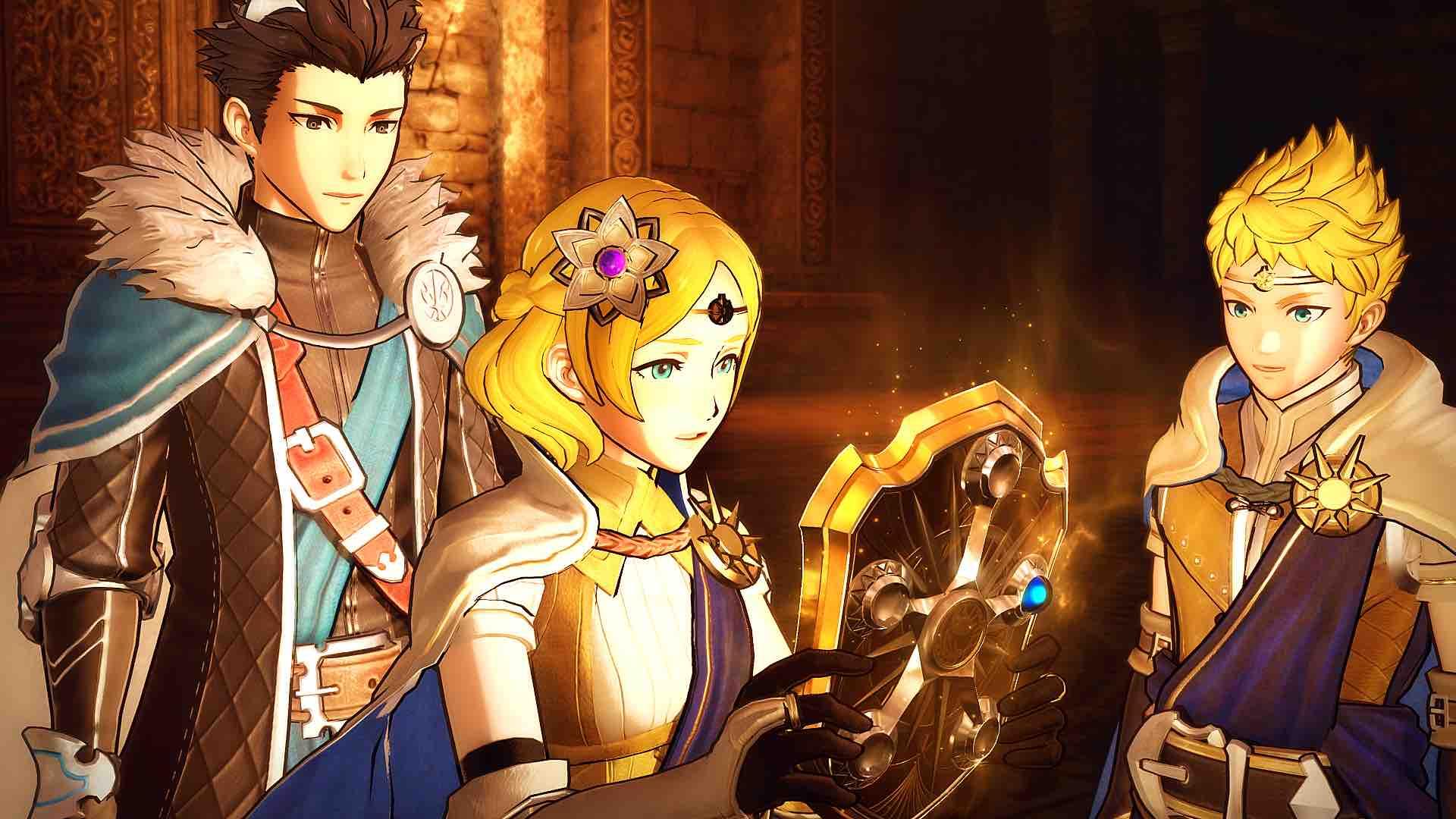 fire-emblem-warriors-review-screenshot-1