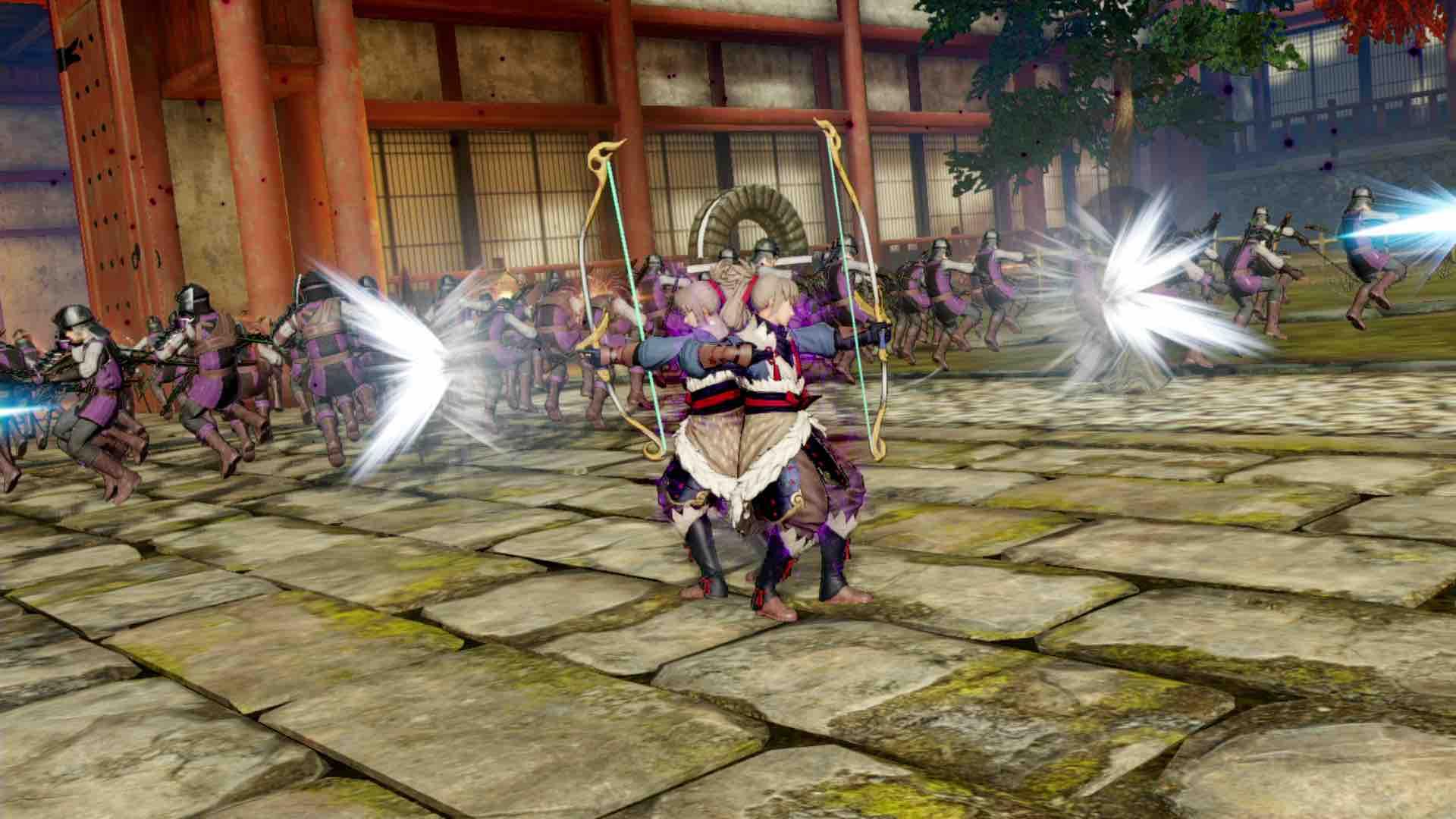 fire-emblem-warriors-review-screenshot-4