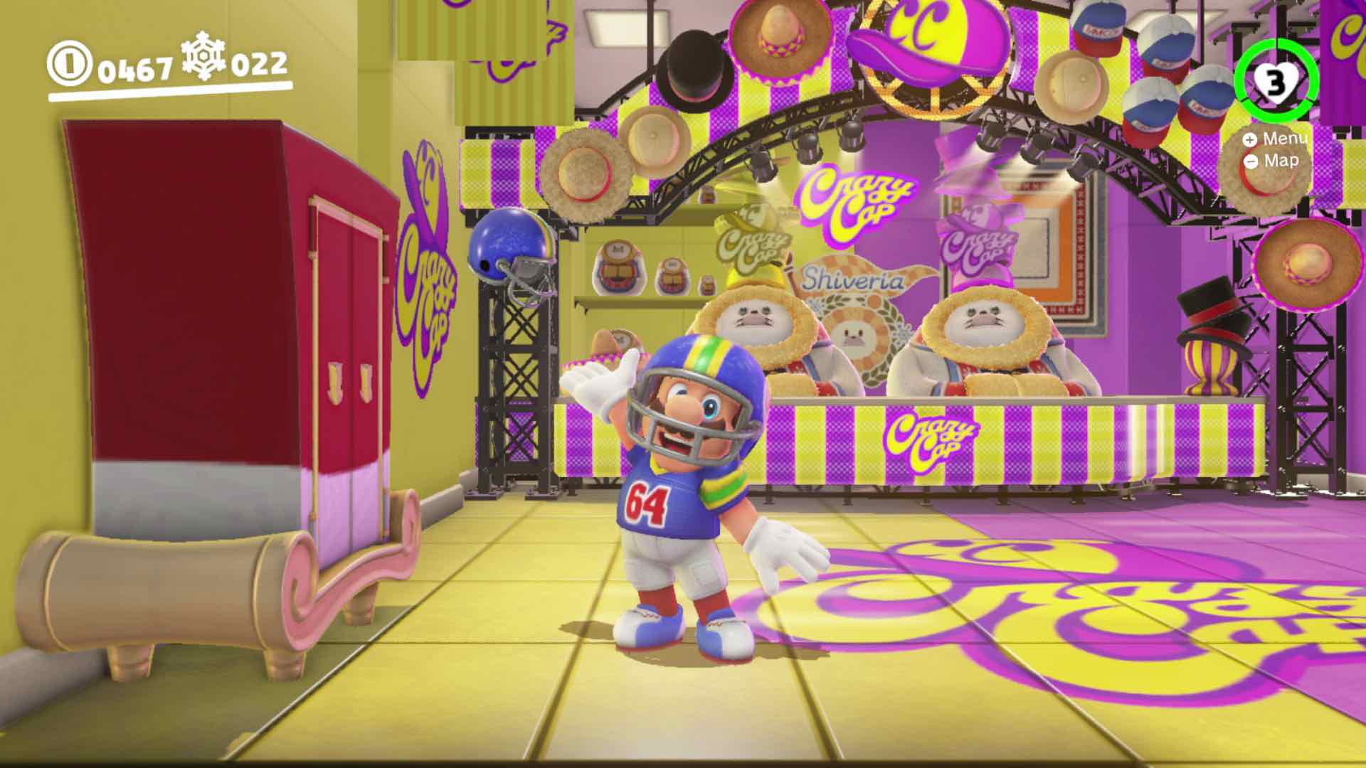 football-uniform-super-mario-odyssey-screenshot