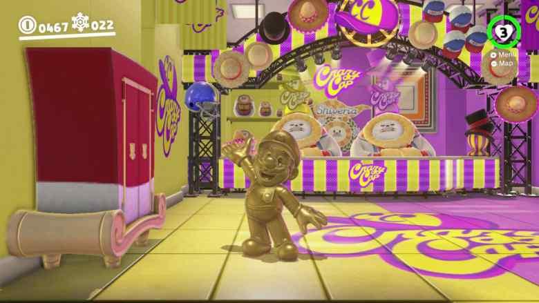 gold-mario-suit-super-mario-odyssey-screenshot