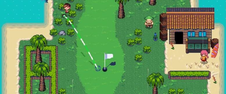 golf-story-screenshot