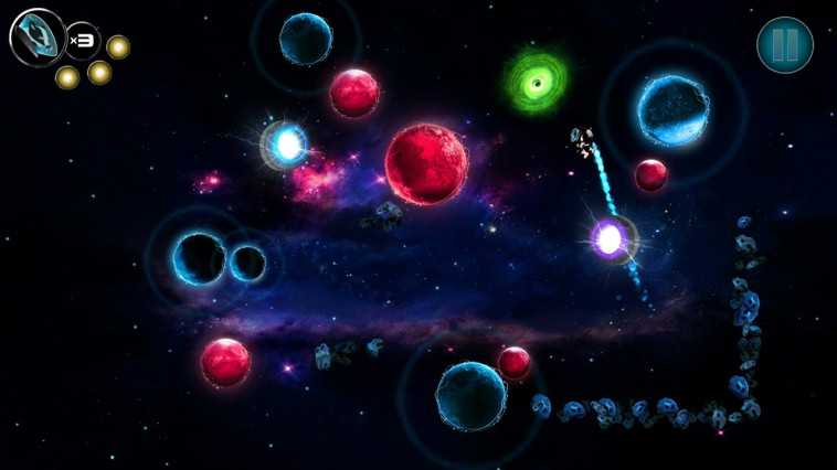 gravity-badgers-review-screenshot-1