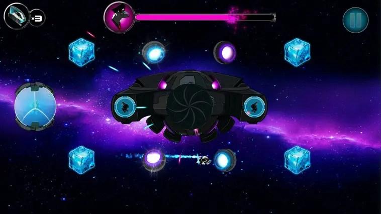 gravity-badgers-review-screenshot-2