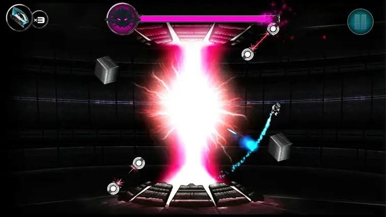 gravity-badgers-review-screenshot-3
