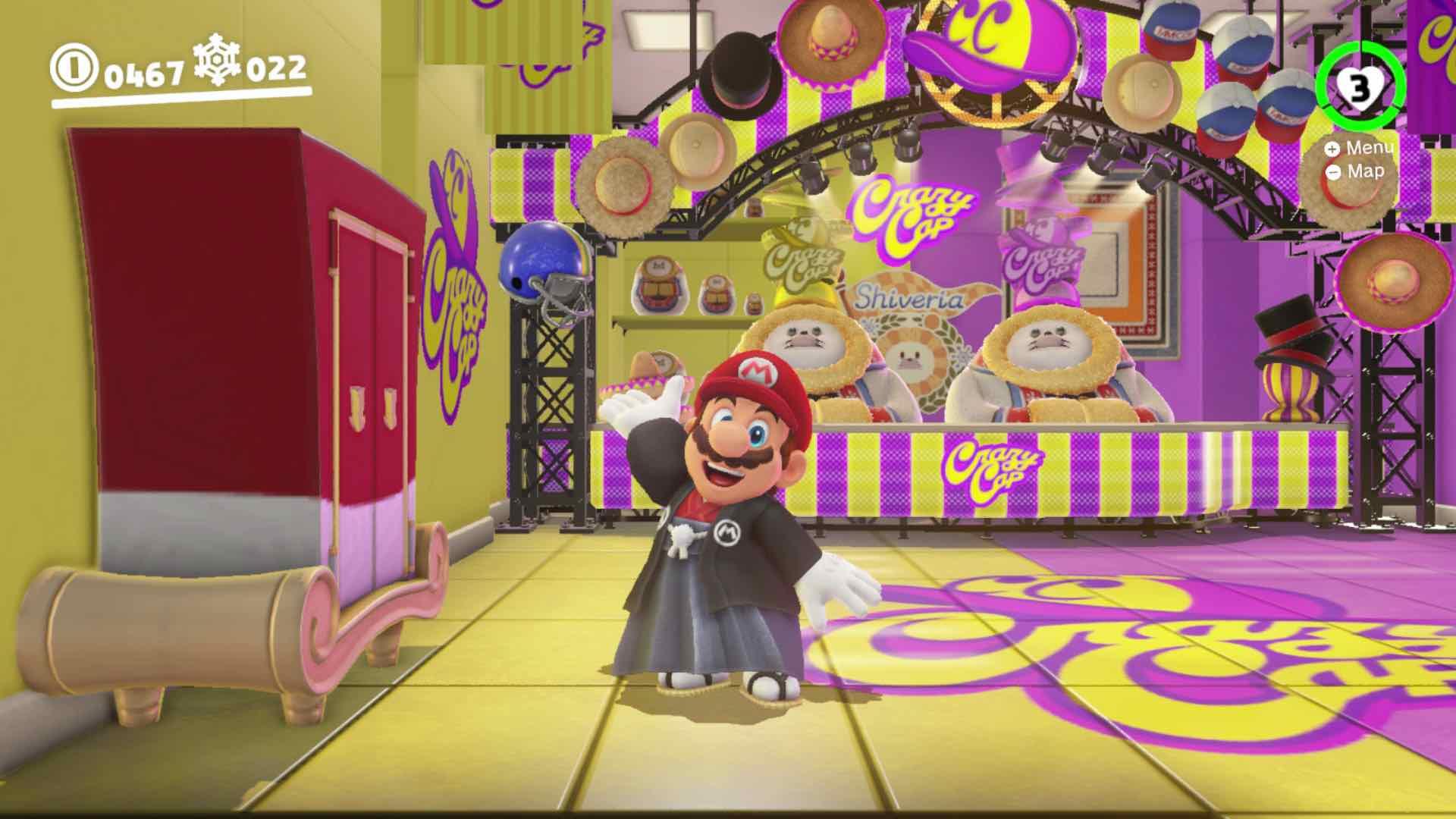 hakama-super-mario-odyssey-screenshot