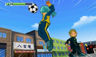 inazuma-eleven-3-review-screenshot-2