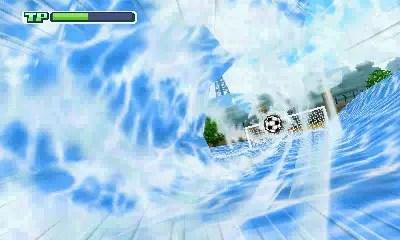 inazuma-eleven-3-review-screenshot-3