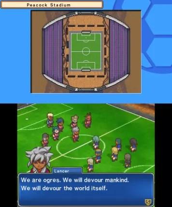 inazuma-eleven-3-team-ogre-attacks-review-screenshot-1