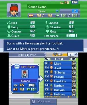 inazuma-eleven-3-team-ogre-attacks-review-screenshot-2