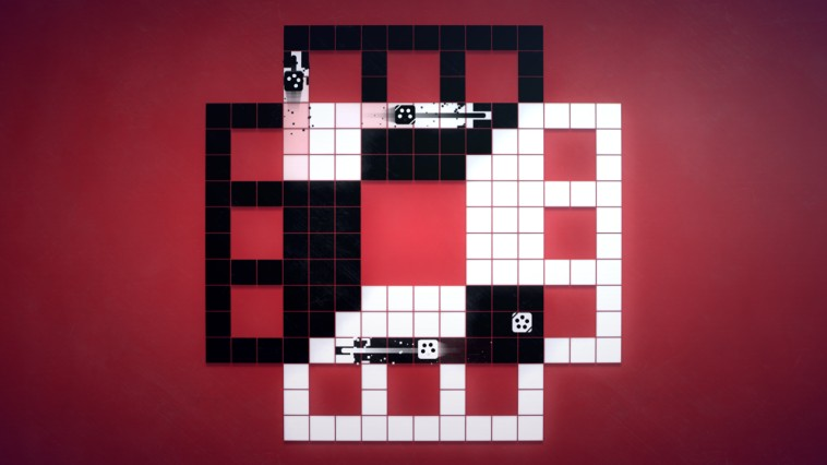 inversus-deluxe-review-screenshot-1