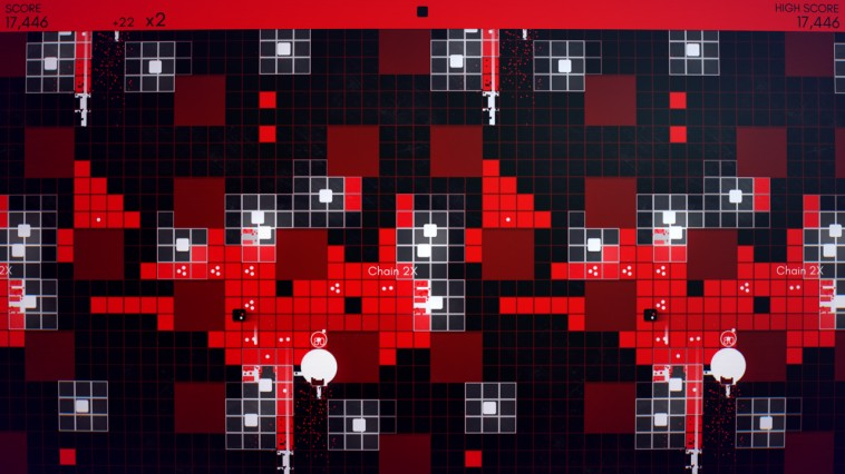 inversus-deluxe-review-screenshot-3