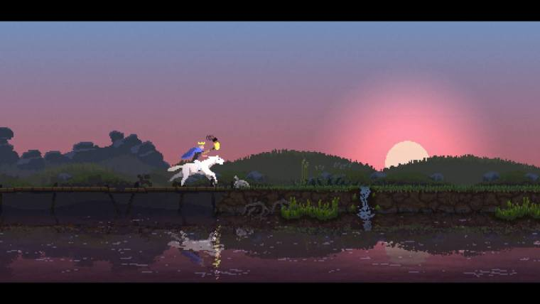 kingdom-new-lands-review-screenshot-1