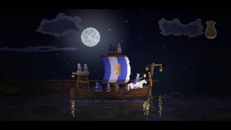 kingdom-new-lands-review-screenshot-3
