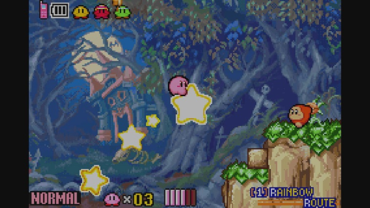 kirby-and-the-amazing-mirror-review-screenshot-1