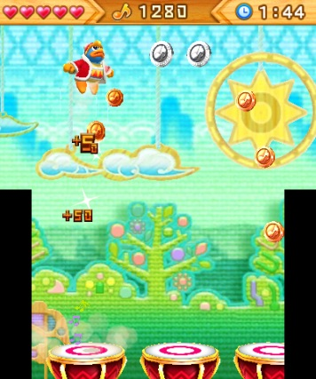 kirby-triple-deluxe-review-screenshot-3