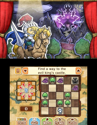 laytons-mystery-journey-katrielle-and-the-millionaires-conspiracy-review-screenshot-1
