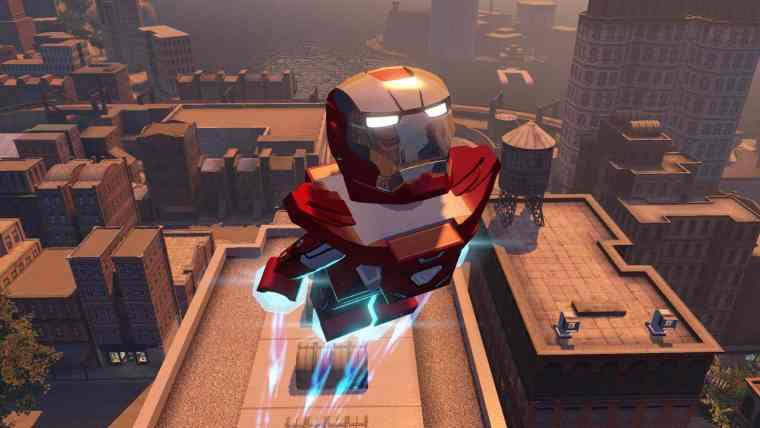 lego-marvels-avengers-review-screenshot-1