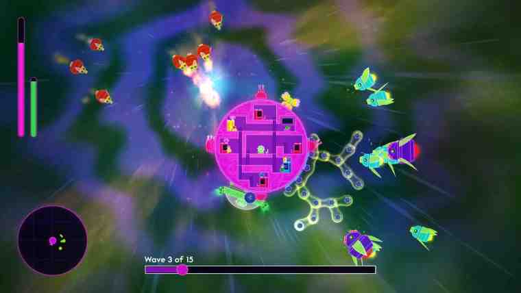 lovers-in-a-dangerous-spacetime-review-screenshot-2