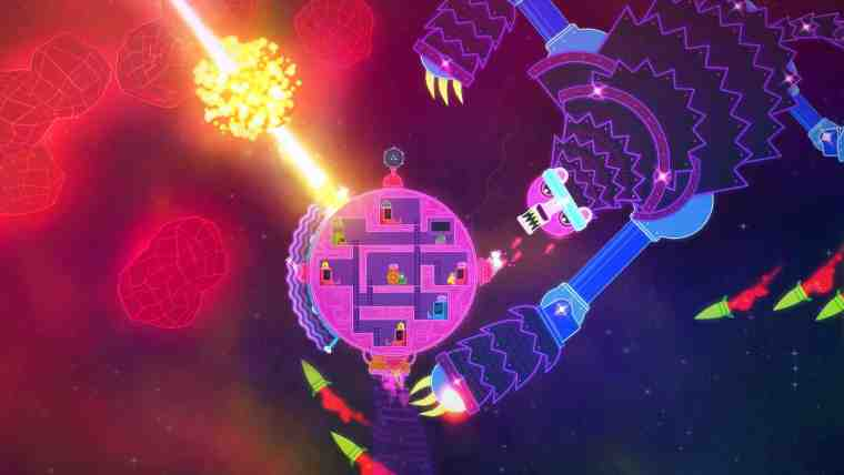 lovers-in-a-dangerous-spacetime-review-screenshot-3