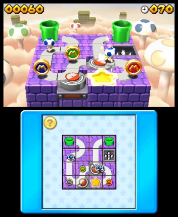 mario-and-donkey-kong-minis-on-the-move-review-screenshot-1