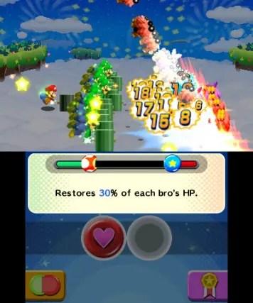 mario-and-luigi-dream-team-bros-review-screenshot-3