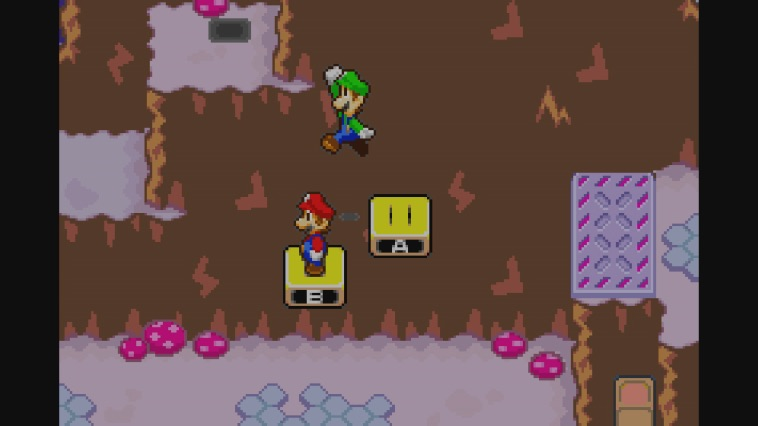 mario-and-luigi-superstar-saga-review-screenshot-2