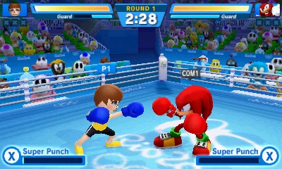 mario-and-sonic-at-the-rio-2016-olympic-games-3ds-review-screenshot-2