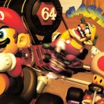 mario-kart-64-review-header