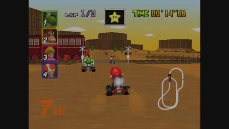 mario-kart-64-review-screenshot-1