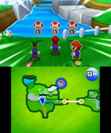 mario-luigi-paper-jam-bros-review-screenshot-1