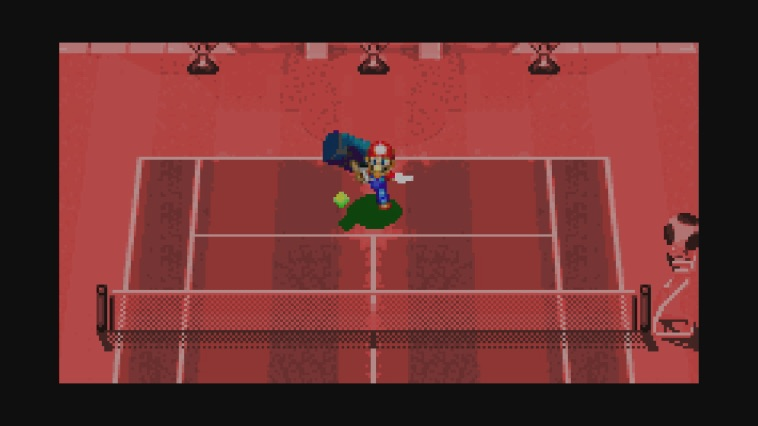 mario-power-tennis-review-screenshot-1