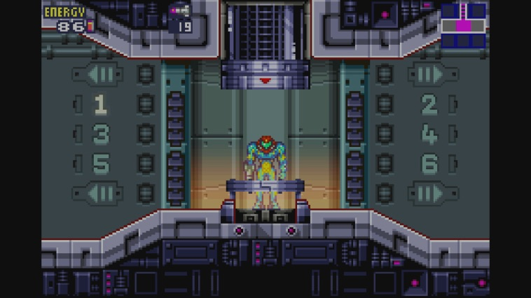 metroid-fusion-review-screenshot-1