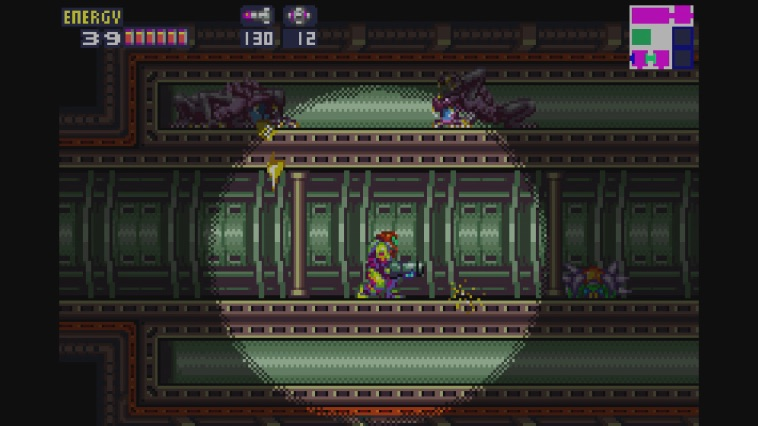 metroid-fusion-review-screenshot-2