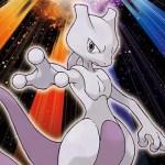 mewtwo-pokemon-ultra-sun-ultra-moon-image